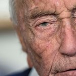 Halálba segítették a Svájcban eutanáziát kérő 104 éves tudóst