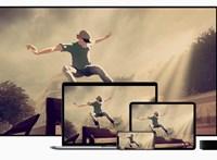 Érdekes játékokkal indít az Apple filléres játékszolgáltatása