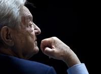 Financial Times: Soros György az év embere