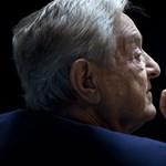 Netanjahu embere is segítette a Soros-ellenes kampányt