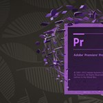 Ilyen lett az Adobe Premiere Pro CS6 és az After Effects CS6!