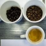 Kedvenc kávézójában mennyi idő alatt főzik le a kávét? Itt 40 mp kell hozzá – videó