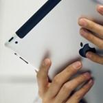 Jó tanácsok iPad-vásárlóknak