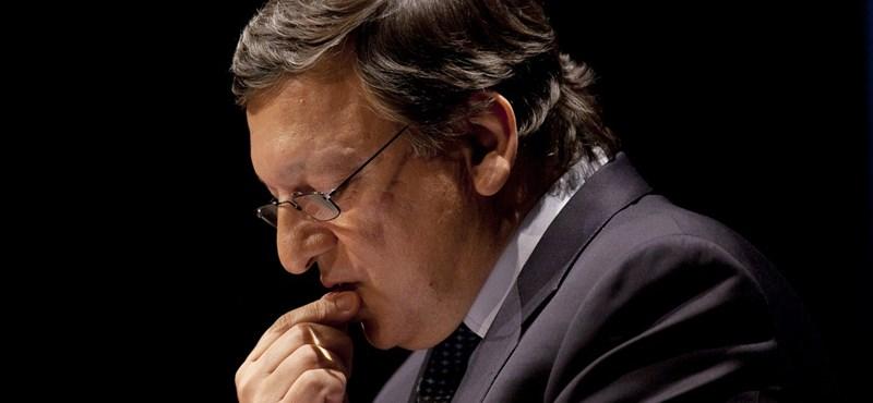 Eurókötvények: az FT már tudja, mit mutat be az EU szerdán