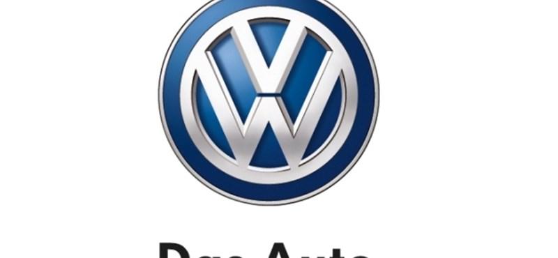 Bajorország beperli a Volkswagent