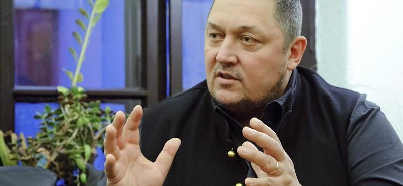Mi a nyertes Vidnyánszky-pályázat titka? - Ön is szavazhat