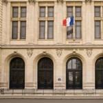 Jó hír a felvételizőknek: egyre több francia egyetem indít angol nyelvű szakokat