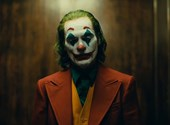 Joker a Szezám utcába költözött (videó)