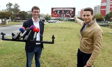 A Fidelitas titkolja, miből fizeti a cirkuszos kampányt