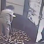 Idős nőket követett és rabolt ki két férfi Budapesten – videó
