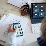 Digitális személyi igazolványt vezetne be az EU