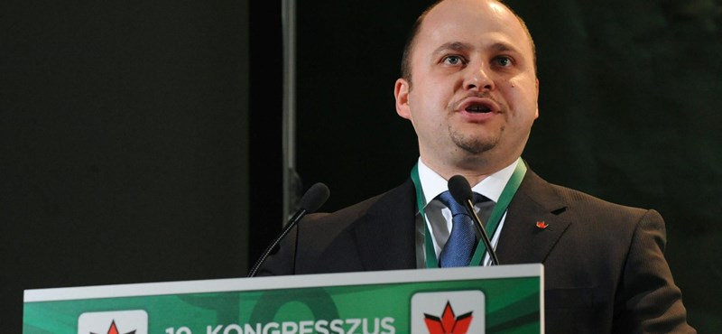A román sajtó szerint Budapesten lehet a körözött volt RMDSZ-szenátor