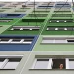 Itt vannak az idei albérletárak: ezekben a kerületekben a legolcsóbbak a lakások
