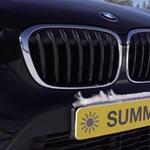 A nap videója: kell a téligumi a négykerék-hajtású autókra?
