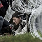 Svédország perrel fenyegette meg Magyarországot