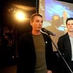 Mit kínál Budapestnek az LMP?