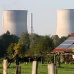 Minden félelmünk ellenére lettünk zöldebb áramtermelők