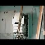 Íme az első videó a toulouse-i merénylő lakásából