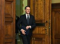 Varga: Ami eddig jól jött a gazdaságnak, most pont az lett a hátrány