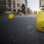 Megér egy történeti áttekintést az Amnesty International lesorosozása
