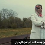 Budapesten forgató egyiptomi színésznőkbe kötött bele egy magyar férfi