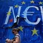Szó se lehet az államadósság eltörléséről, döntött az EU bírósága