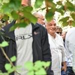 Orbán 40 ezerből is eljuthatna a mai Chelsea–Vidi-meccsre
