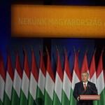 Diktátorhoz hasonlította Orbánt a luxemburgi külügyminiszter