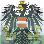 Több száz munkatársát állítja rá a frankhitelesekre a Bank Austria