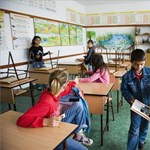 Újabb iskolákat adna át az egyháznak Miskolc