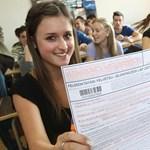 Felvételi 2011: az öt legnépszerűbb szak és egyetem