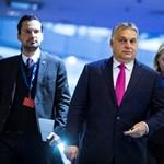 Politico: Le Pen frakciójával tárgyal a Fidesz, hátha hozzájuk átülhetnek a Néppárt helyett