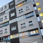 Botrány készül! Áron alul kínált lakásokat több önkormányzat