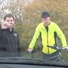 A lopott bicikli is visszaszerezhető az AirTaggel – videó