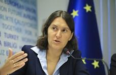 Piri Kati, holland EP-képviselő: Hollandul gondolkodom, magyarul érzek
