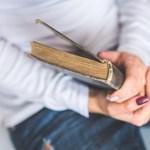 Izgalmas irodalmi teszt: tudjátok, ki a szerzője a következő műveknek?