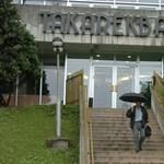 Törvényt sérthet a Takarékbank eladása