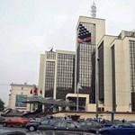 A Lukoilról talán hallott, de melyik a többi orosz topvállalat?