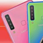 Olcsó 5G-képes mobilt villanthat a Samsung, jön a Galaxy A22 5G