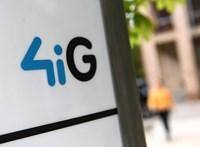 Mesterséges intelligenciát fejlesztő cégbe vásárolja be magát a 4iG
