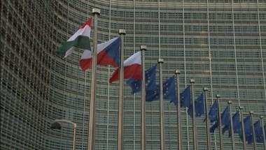 Ullrich Fichtner: Európa a legjobb a világhatalmak közül