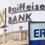 Napi Gazdaság: év végére lehet az államé az Erste Bank egy része