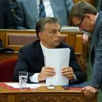 Végtörlesztés: amiért Orbánéknak nem lenne hozzá joguk