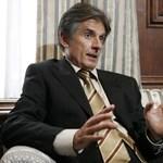 Slota visszahívatná a budapesti szlovák nagykövetet