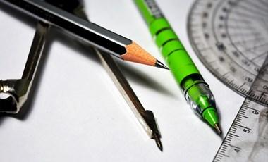 Mit vigyetek majd magatokkal az érettségikre? Atlaszok és más segédeszközök