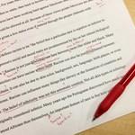 Itt vannak az angolérettségi feladatai és hivatalos megoldásai
