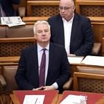Publicus: Már többen szavaznának az ellenzékre, mint a Fideszre