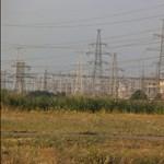 Kriptopénzt bányásztak a munkahelyükön az atomerőmű dolgozói
