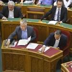 Handelsblatt: Orbán is tudja, hogy katasztrófa lenne az RTL kivonulása