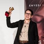 A legjobb női rendezők filmjeit listázták: Enyedi Ildikó és Mészáros Márta is a százas mezőnyben